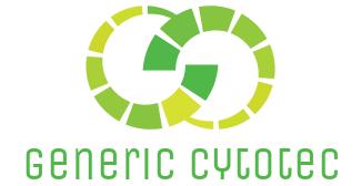 Generic Cytotec